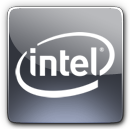 Έρχονται οι Sandy Bridge από την Intel! IconLab_sser_intel