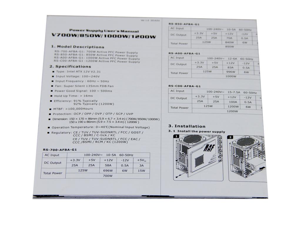 box_manual.jpg