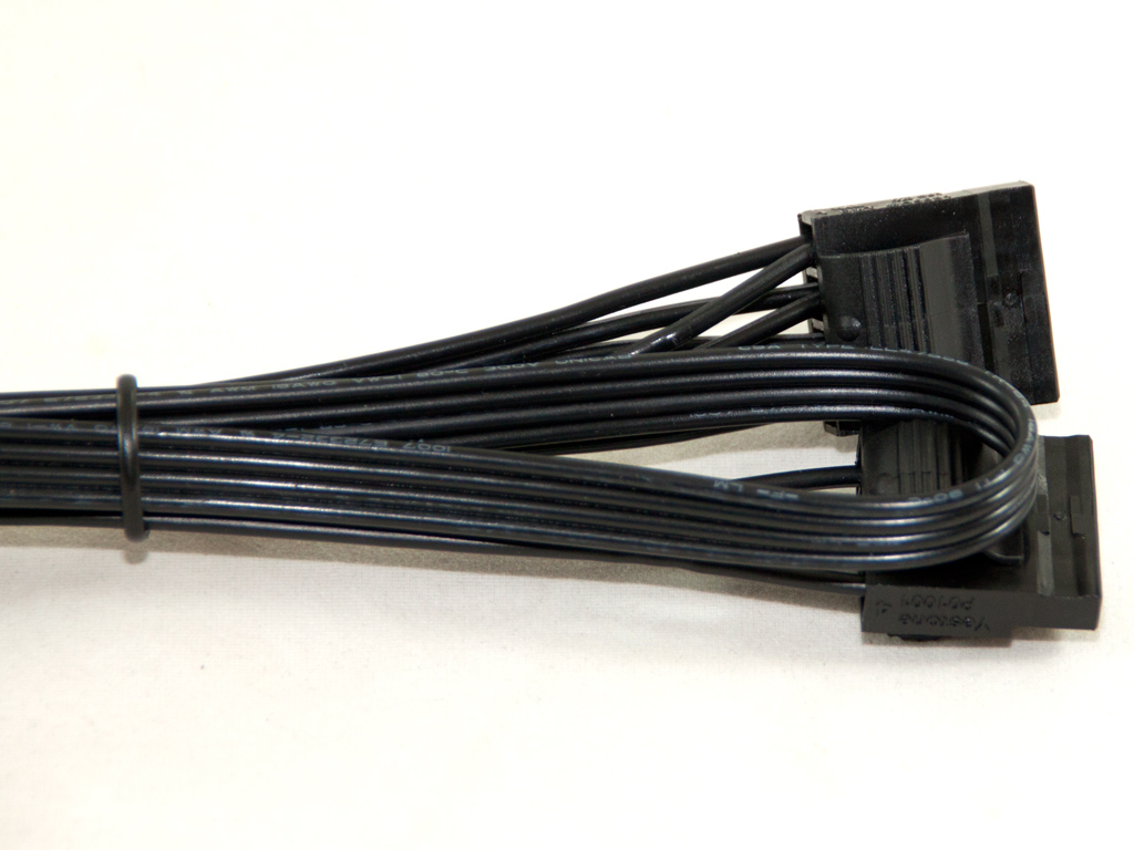 cables8.jpg