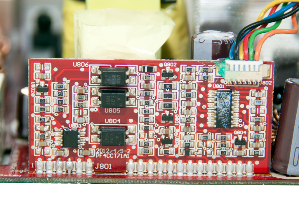 in_protections_PCB.jpg