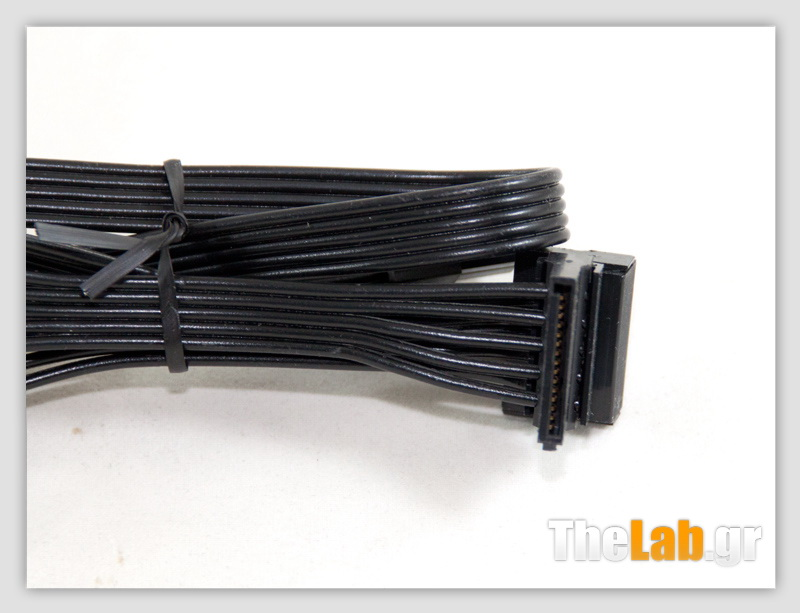 cables7_small.jpg