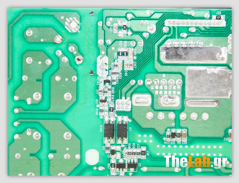 in_main_PCB_close1_small.jpg