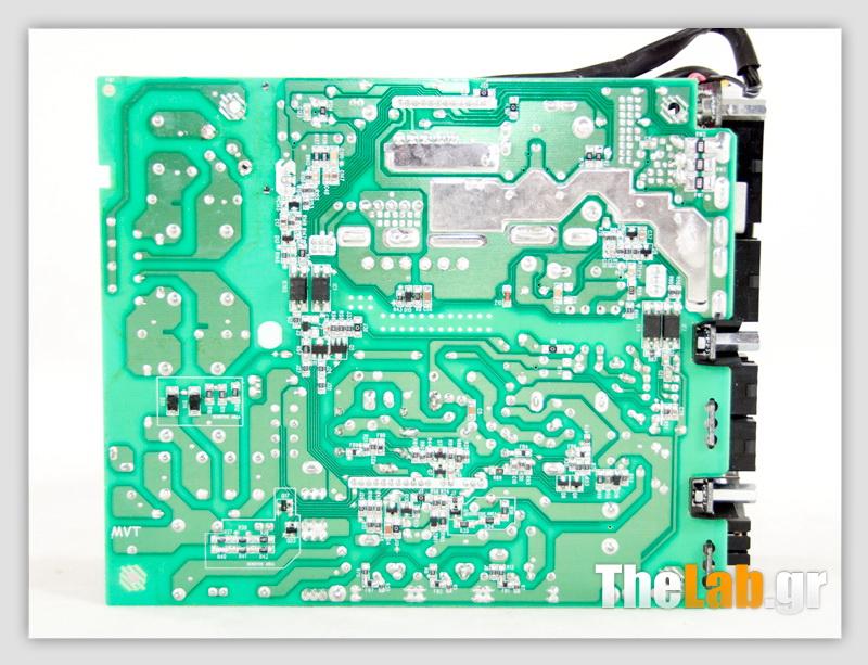 in_main_PCB_small.jpg