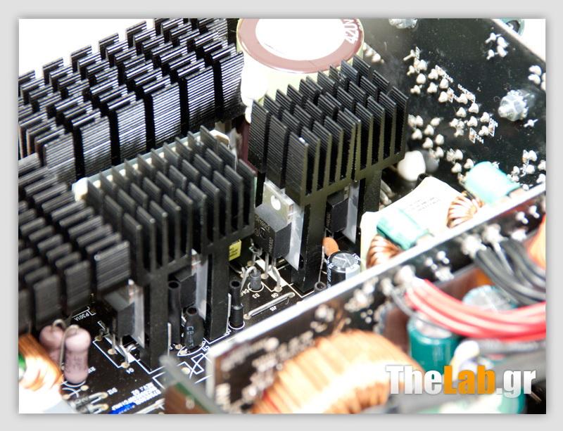 in_main_switchers3_small.jpg