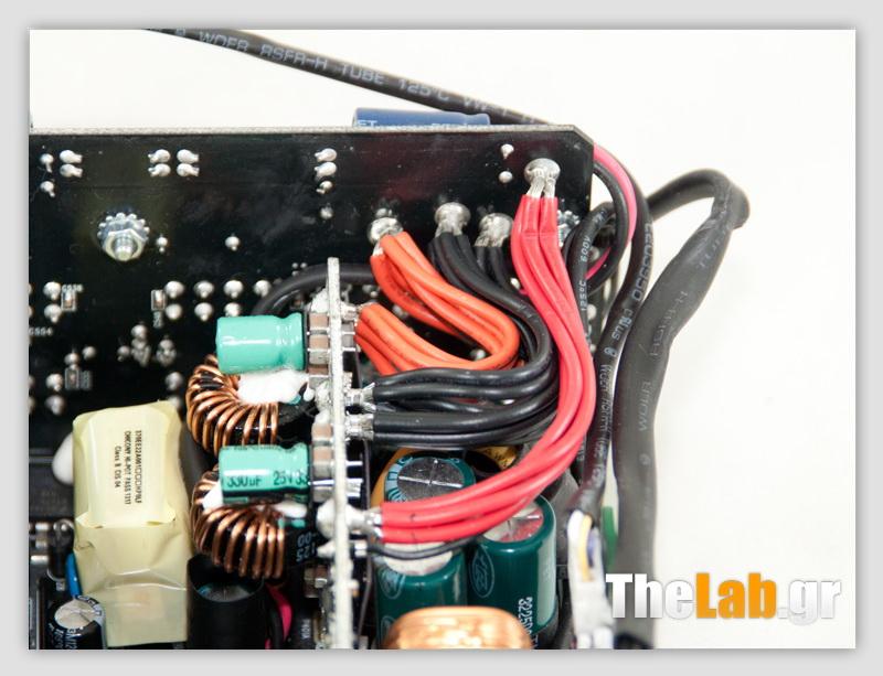 in_modular_PCB_rear1_small.jpg