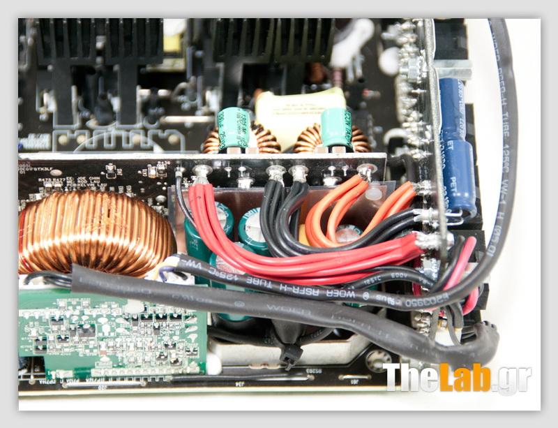 in_modular_PCB_rear2_small.jpg