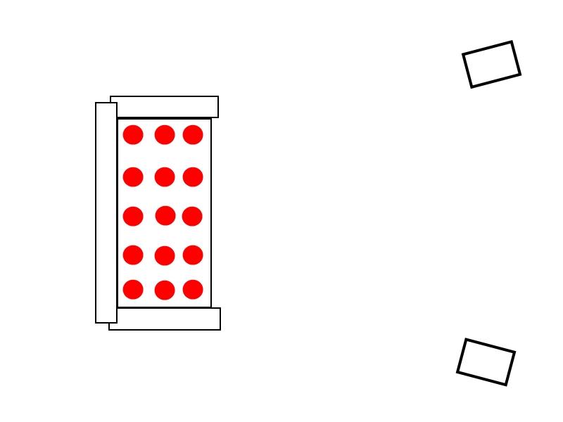 measurements_position.jpg?m=1367216542