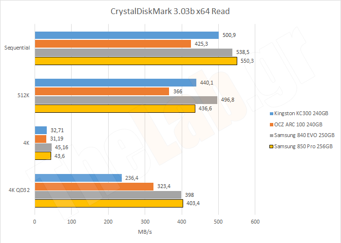 Blank08CrystalRead.png?m=1412428342