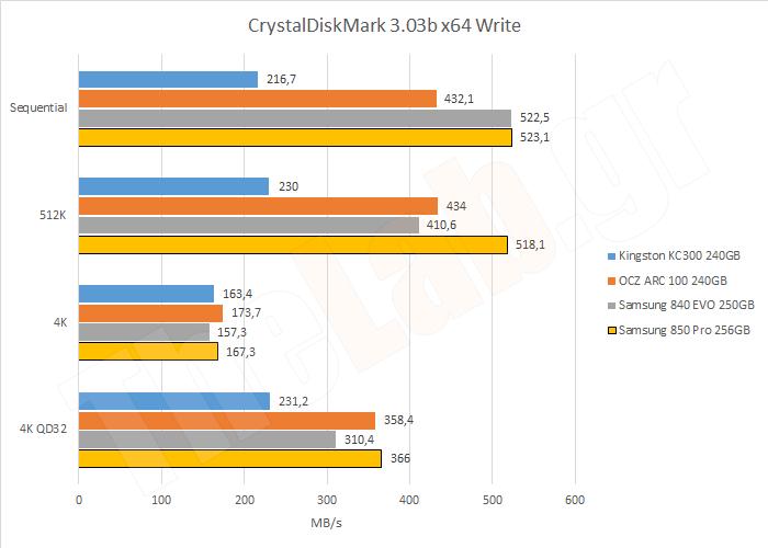 Blank09CrystalWrite.png?m=1412428346