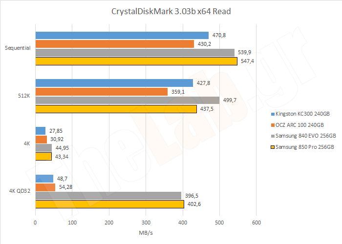 System06CrystalRead.png?m=1412428415