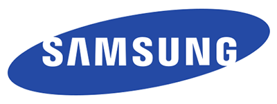 samsung-banner.png?m=1412439035