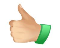 thumps-up.png
