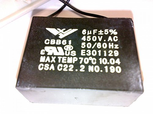 Device%20capacitor_Taged%20side.jpg?m=1318883635