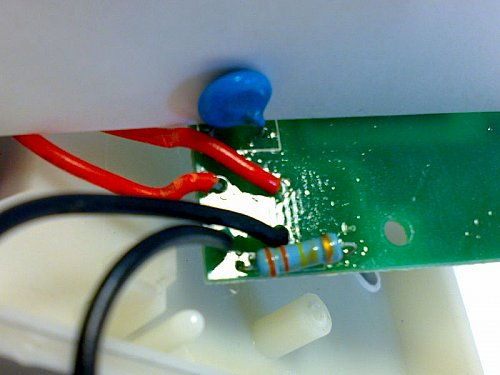 Device%20pcb_Protection%20part.jpg?m=1318883655
