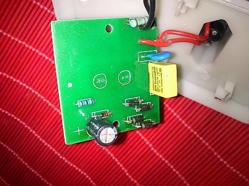 Device%20pcb_led%20wrong%20oriendation.jpg?m=1319657499