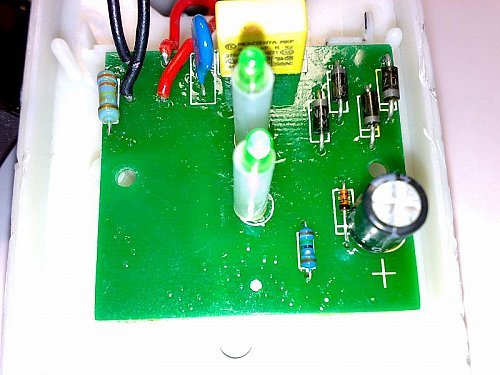 Device%20pcb_top%20view_01.jpg?m=1318883656