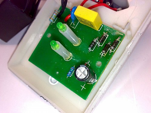 Device%20pcb_top%20view_02.jpg?m=1318883657