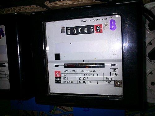 KWh-meter-B_DSC_0722-large.jpg?m=1322081720