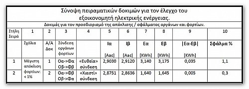 Snap_2011.12.16_21h20m44s_001_-large.jpg?m=1324063496