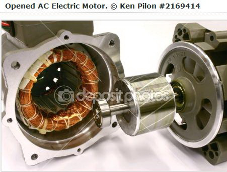 Electric%20motor%20opened_AC_real.jpg?m=1318883559