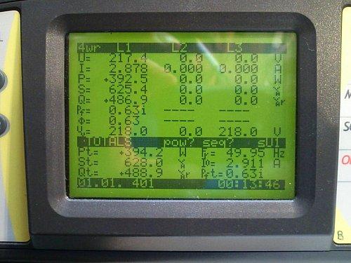 DSC_1022-large.jpg?m=1323891915