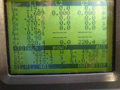 DSC_1061-large.jpg?m=1323892021