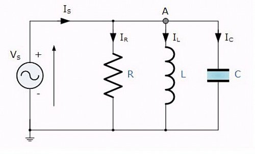 Parallel%20RLC%20Circuit.jpg?m=1318883562