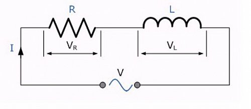 Series%20Resistance-Inductance%20Circuit.jpg?m=1318883582