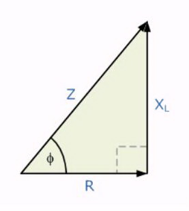 The%20RL%20Impedance%20Triangle.jpg?m=1318883584