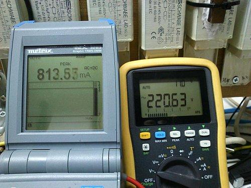 DSC_1358-large.jpg?m=1327095529