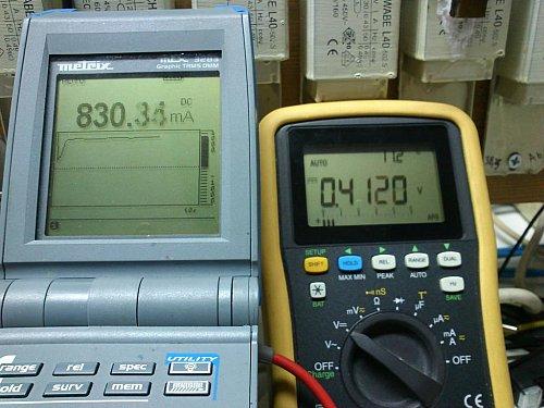 DSC_1359-large.jpg?m=1327095532
