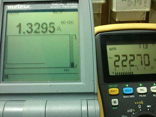 DSC_1365-large.jpg?m=1327095535