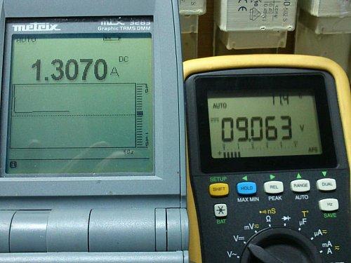 DSC_1366-large.jpg?m=1327095538