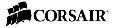 corsair-banner.jpg?m=1408718635