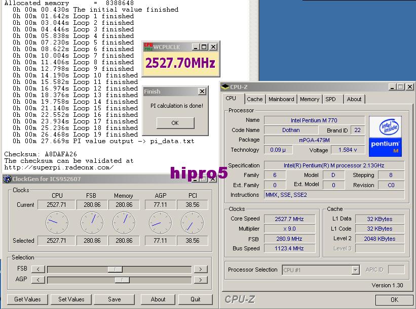 Super-Pi_mod_2528MHz_281fsb_27 ...