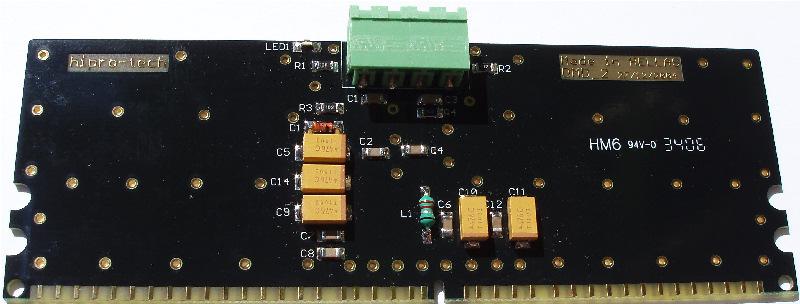 DDR2_PCB_1_jpg.jpg