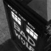 OCZ ARC 100 240GB SSD Review - The long distance runner - Τελευταία δημοσίευση από pol77
